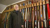 Suomalaisen hiihdon huippuopiston vaiettu historia: taustalla surevat miehet, pimitetty sotakorvaus ja huijattu ministeri