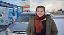 """Kaasuautoja on rekisteröity tänä vuonna yli tuhat – """"Kun tajusin, että biokaasuautoja on olemassa, ostin heti sellaisen"""