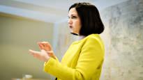 Opetusministeri Oulun päätöksestä lopettaa turvapaikanhakijoiden päiväkotivierailut: