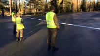24-vuotias tunnustanut Leivonmäen henkirikoksen – uhri löytyi huoltoasemalta Pertunmaalta