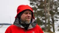 Janne Autere sulki Facebookin kymmenen vuoden aktiivisen käytön jälkeen, eikä hän ole ainoa – Ylen lukijat kertovat miksi jättivät somen ja miten se vaikutti
