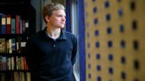 Tekevätkö Suomen ylioppilaslehdet kuolemaa? 3 kysymystä ja vastausta opiskelijoita kuohuttaneen lakkautuspäätöksen jälkeen