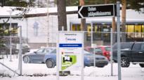 Oulun seksuaalirikosepäilyissä ei uutta tiedotettavaa – Poliisin mukaan uusia tapauksia ei ainakaan vielä tullut esiin