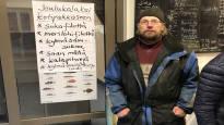 """Vääntö kalastusluvista ja Kymijoen lohesta sai ammattikalastajan lyömään lapun luukulle – pitää tilannetta """"katastrofaalisena"""""""