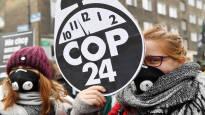 Mitä merkitystä ilmastoneuvotteluilla on? Miten Yhdysvaltojen nihkeilyyn voi vaikuttaa? Lue toimittajien vastaukset lukijoiden kysymyksiin