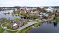 Talouskurimuksessa painivan Savonlinnan yt-neuvottelut päätökseen – kaupunki vähentää lähivuosina yli 100 henkilötyövuotta