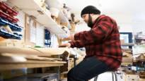 Yritykset alkoivat pihdata laskujensa maksamista, koska laissa on porsaanreikä – puuseppä sai rahansa vasta, kun keksi käyttää sanaa