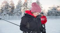 Pekingin talviolympialaiset vauhdittavat Suomen koulutusvientiä – kiinalaiset hakevat Lapista oppia hiihtokeskusjohtamiseen