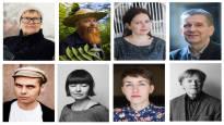 Runeberg-ehdokkaat julki – pitkästä aikaa mukana myös Finlandia-voittaja