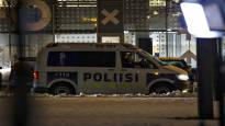 Yle selvitti: Tällaisia ovat Oulun seksuaalirikoksista epäillyt