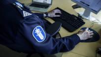 Uhrin läheiset auttoivat nappaamaan Oulun Tuiran seksuaalirikoksista epäillyn – myös sosiaalista mediaa hyödynnettiin