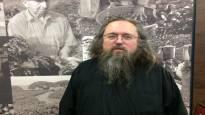 Диакон Андрей Кураев о расколе в православной церкви: «Болеем – значит, не мертвы»