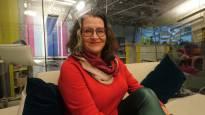 Jouluradion perustaja Riitta Kalliorinne suree nuorten laulamattomuutta: