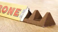 Valmistaja muutti Toblerone-suklaan halal-tuotteeksi – boikottikampanja on jo vireillä