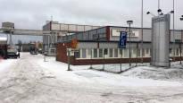 Kankaanpää Works lopettaa toimintansa kannattamattomana – 141 työpaikkaa vaarassa