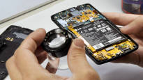 Kuluttajavirasto selvitti kännykkävikoja: Korjausajat venyvät, ja samaa vaivaa korjataan useita kertoja