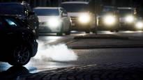 EU:lta odotuksia tiukemmat päästörajat uusiin autoihin – 2020-luvulla sähköautojen määrä lisääntyy, sillä bensa-autoilla ei tavoitteita saavuteta