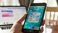 Suomalaisten luottamus sosiaalisen mediaan romahti – perinteinen media koetaan selvästi laadukkaampana