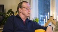 Kari Istala tiesi torstaina, että ulosottomies tulee maanantaina – muutaman päivän tapahtumat pelastivat hänet häädöltä