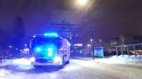Yksi kuoli tasoristeysonnettomuudessa Kuopion Juankoskella