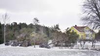 Aapelin jäljiltä vieläkin reilut 3 000 taloutta sähköttä – valtaosa Ahvenanmaalla