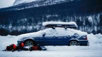 Ensimmäinen lumivyöryn uhri löydettiin Norjassa – Yle Norjassa: Etsijät ovat helpottuneita päästyään viimein toimeen