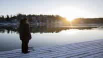 Viisi kiinnostavaa juttua lauantai-iltaan: Näin Suomi kohteli vammaisia lapsia ja kuinka ostolakoista tuli ilmiö
