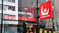 Ruotsi alkaa tutkia Suomeen suunnattuja verkkopelisivustoja