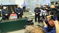 Aamulehti: Turun terrori-iskun yllyttäjäksi epäillyn asunnosta löytyi pommiin viittaavaa materiaalia