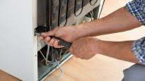 EU pidentää sähkölaitteiden käyttöikää – korjauskelvottomia kodinkoneita ei enää päästetä myyntiin