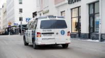 Oulussa epäillään kahta uutta alaikäiseen kohdistunutta seksuaalirikosta – yksi otettu kiinni