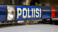 Рейд полиции вблизи детских учреждений выявил  4600 нарушителей скоростного режима