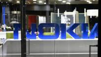 Nokian säästöohjelma iskee myös Suomeen – vaarassa 350 työpaikkaa
