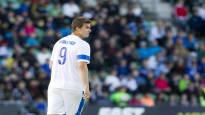 Впервые финский футболист будет выступать в Индонезии