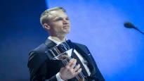 Ииво Нисканен снова избран спортсменом года