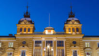 Oulun kaupunki hakee valtiolta yli kahta miljoonaa euroa seksuaalirikosten ehkäisemiseksi