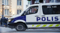Oulussa uusi alaikäiseen kohdistunut seksuaalirikosepäily – tuli ilmi, kun poliisi tutki viime viikonlopun epäiltyjä seksuaalirikoksia