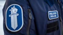 Oulun tuoreimpaan seksuaalirikosepäilyyn ei liity some, uhrit tunsivat toisensa