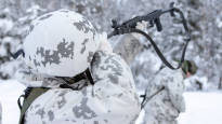 21 sotilasta ja varusmiestä epäiltynä pahoinpitelystä sotaharjoituksissa: Varusmiehiä kylmetettiin lumihangessa