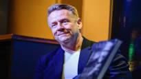 Laulaja Olli Lindholm on kuollut viime yönä –