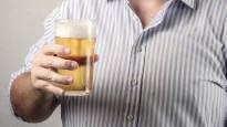 Alkoholin kohtuukäyttö ei vähennä sydänoireita – tissuttelun terveyshyödyt muutenkin kyseenalaisia