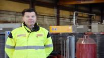 EK:n selvitys: Seinäjoen seutu on jälleen vetovoimaisin alue yrityksille – Rauman seutu tekee huimaa nousua