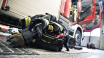 Palomiehet voittivat palkkakiistan hovioikeudessa – sivutoimisille palomiehille pitää maksaa täysi palkka varallaolosta