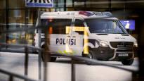 Mikä erottaa raiskauksen törkeästä seksuaalisesta hyväksikäytöstä? Yle kertoo, mistä Oulun seksuaalirikosnimikkeissä on kyse