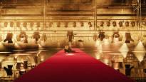 Hamletin kuningasroolia ovat esittäneet Pelle Hermanni, Sherlock Holmes ja komisario Palmu – listasimme 10 kiinnostavinta Tanskan prinssiä