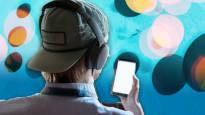 71 syytä kuunnella podcasteja – Näiden suositusten imussa vietät vaikka koko talvilomasi