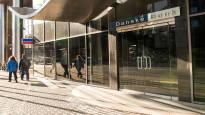 Suomen pankkivalvoja pitää Danske Bankin häätöä Virosta erittäin poikkeuksellisena –