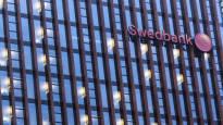 Olematonta liiketoimintaa, pimitettyjä omistajia – SVT:n mukaan Swedbank ei piitannut ilmiselvistä rahanpesun tunnusmerkeistä