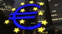 Euromaille oma budjetti? Ranska ja Saksa haluavat kerätä rahaa uuteen yhteiseen lompakkoon