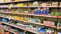 Pillereistä ei saa ruoan terveyshyötyjä